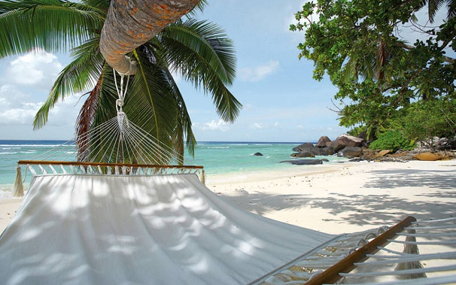 Sensational Seychelles Special Offer - Image 1