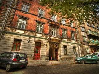 Krakow City Break September - Image 3