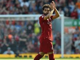 Liverpool V Crystal Palace - Image 2