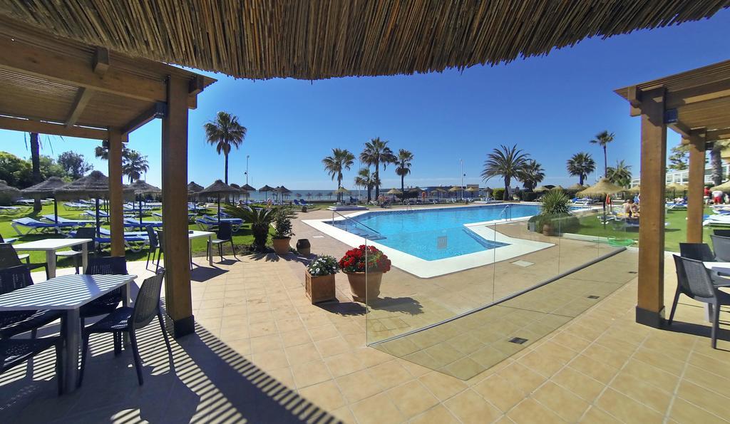 Malaga May Half Board Getaway - Image 3