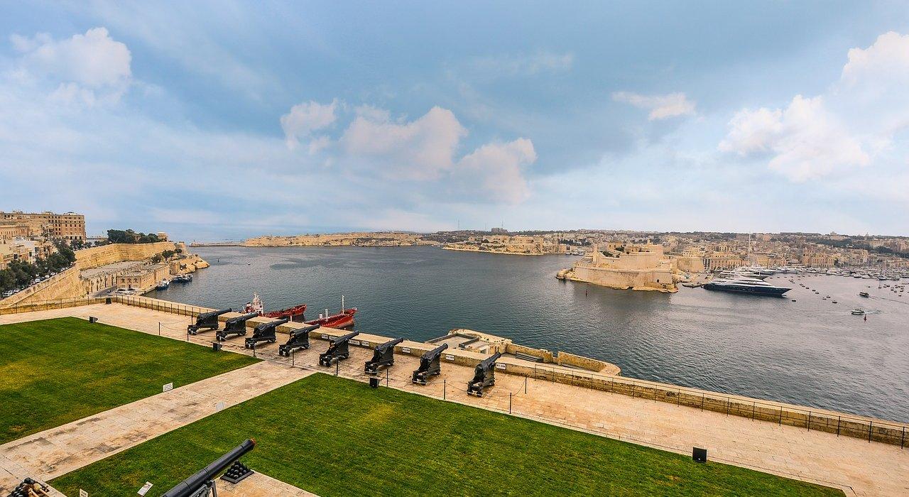 Malta January short breaks - Image 4