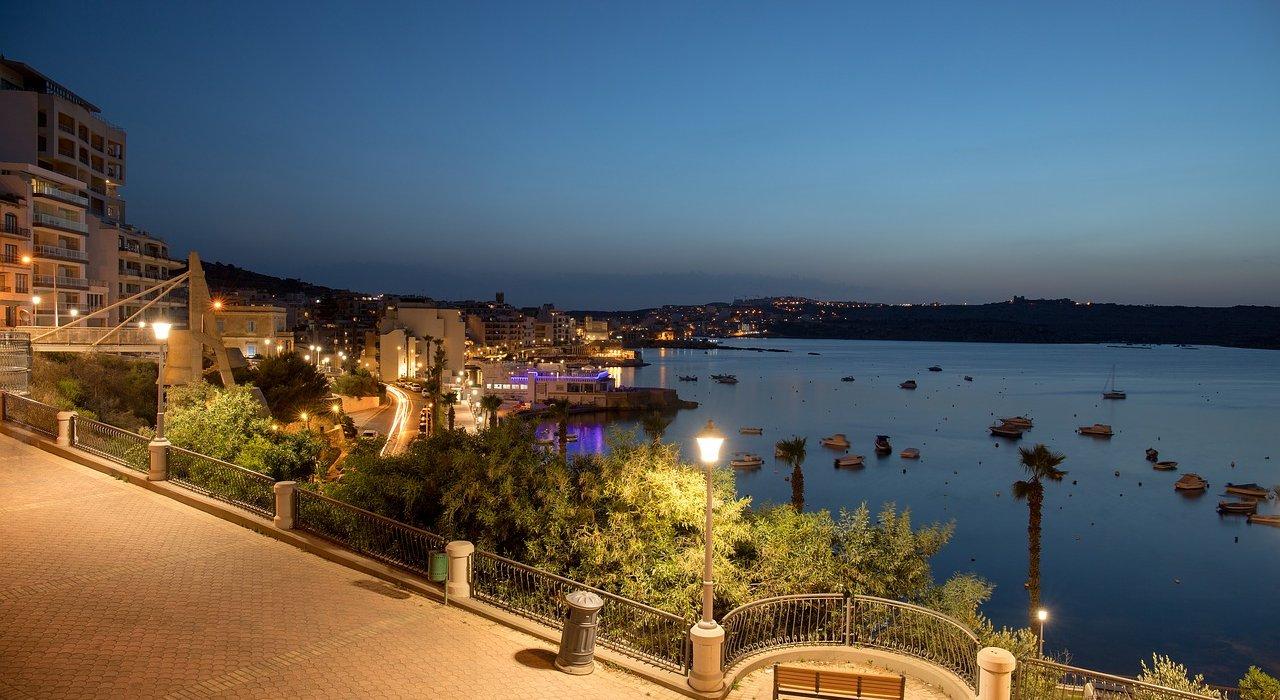 Malta January short breaks - Image 5