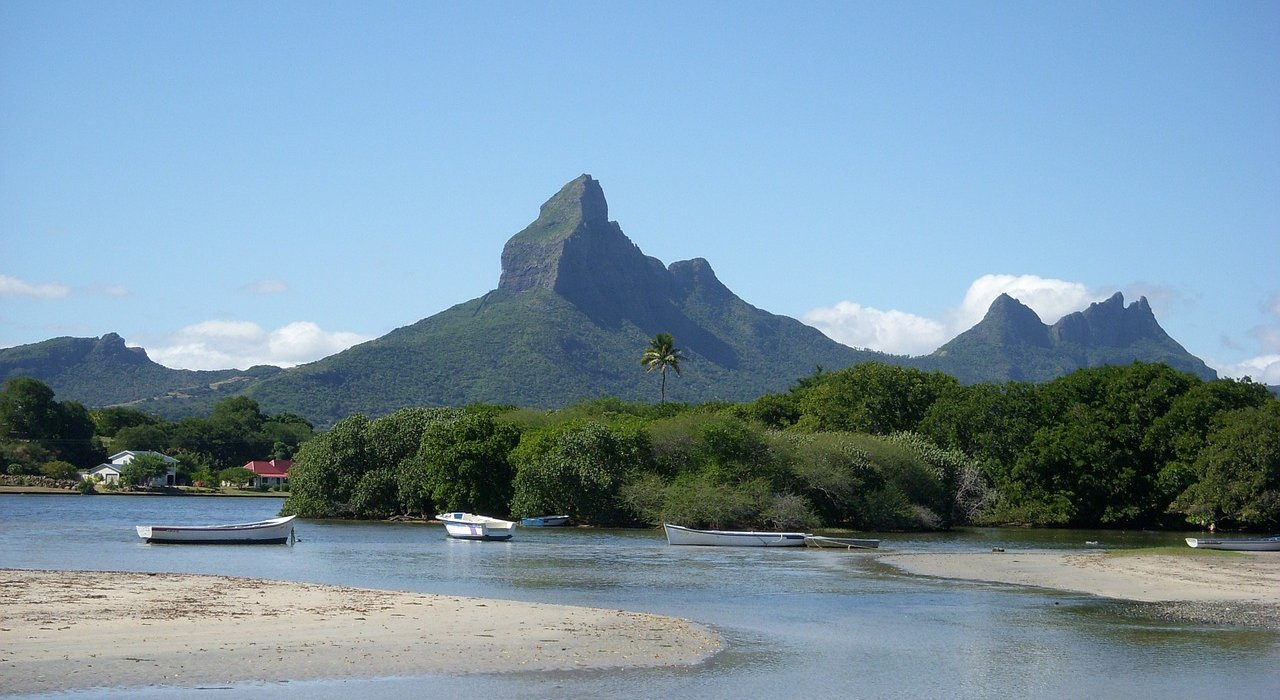 Magical Mauritius 8 Night Break - Image 1