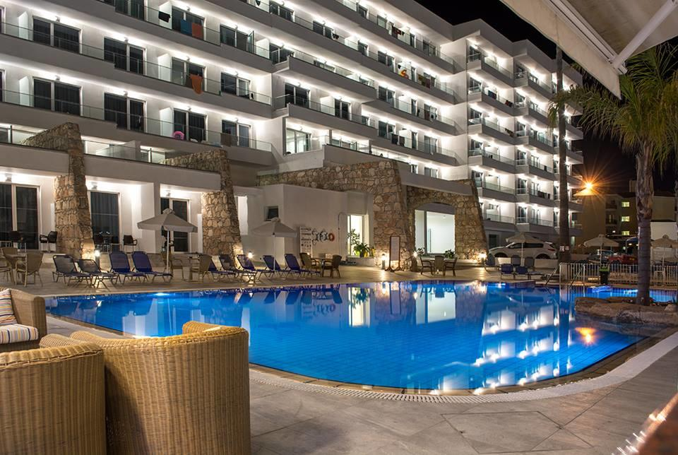 Stunning Cyprus April deal - Image 2