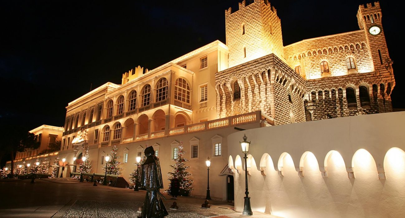 Marvellous Monte Carlo - Image 2