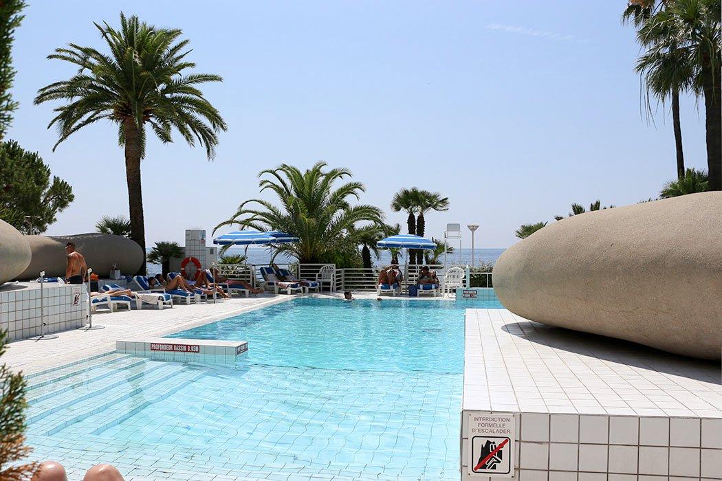 Marvellous Monte Carlo - Image 5