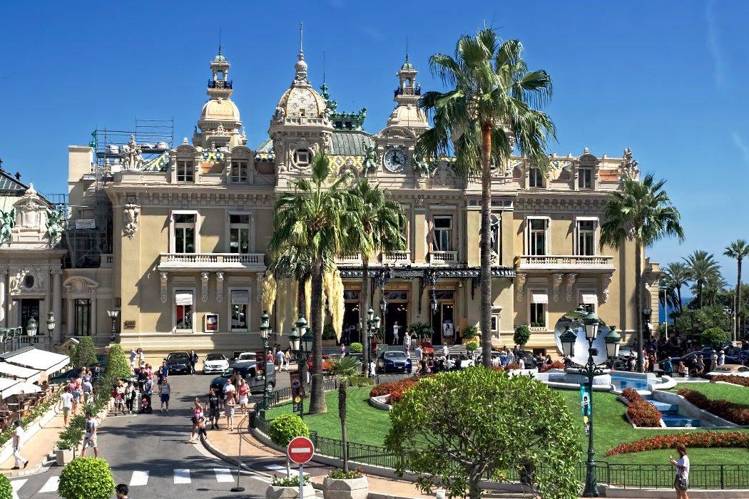 Marvellous Monte Carlo - Image 6