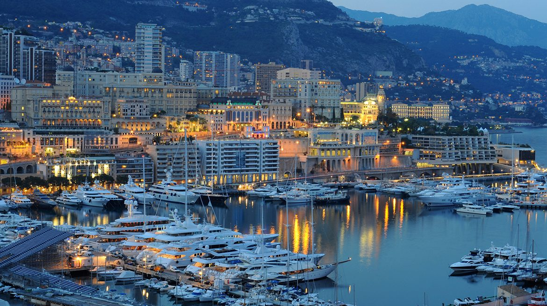 Marvellous Monte Carlo - Image 7