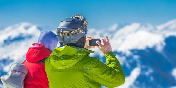 Ski Bulgaria Top selling Pamporovo