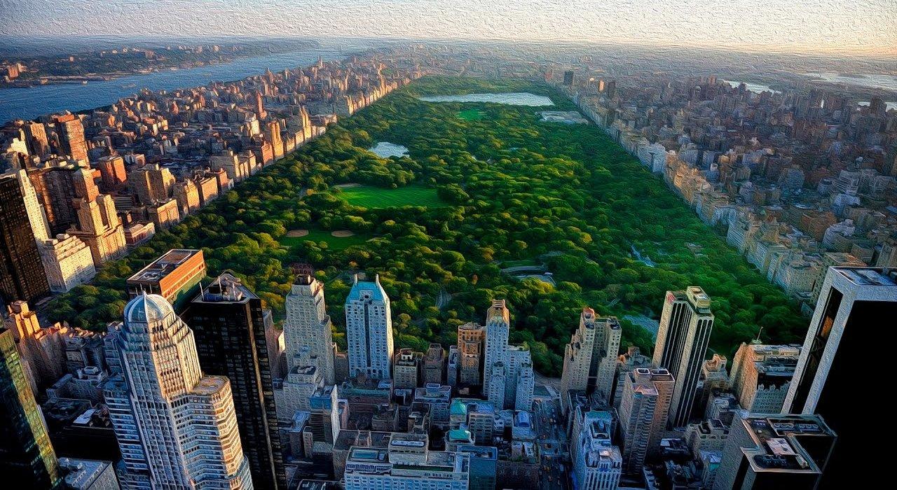 New York City St Patricks 2019 - Image 1