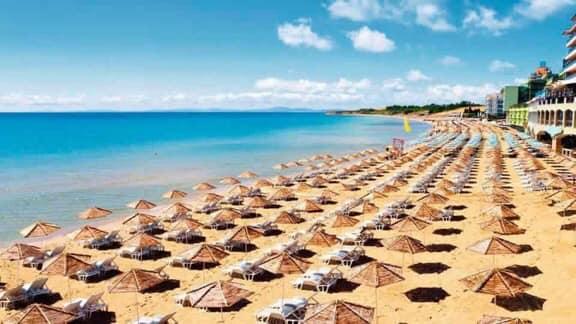 Sunny Beach 1 Week Offers 2019 - Image 1