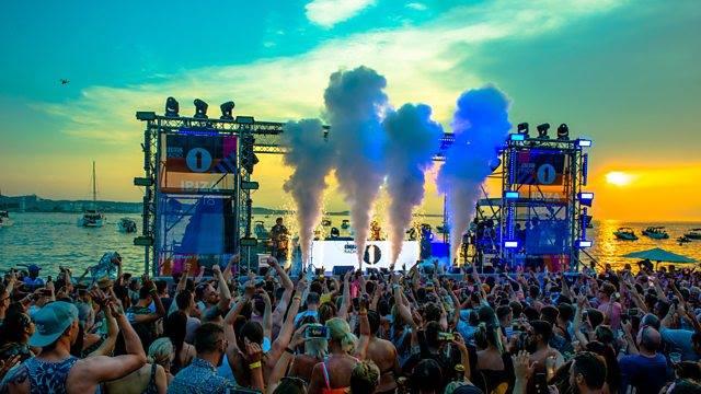 FAO: All the Ibiza Club Lovers 2019 - Image 3