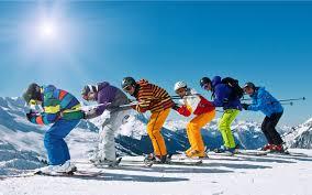 Ski-Tastic January Offer 2019 - Image 3