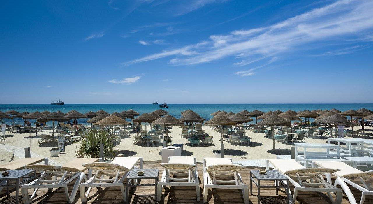 Winter Tunisian 5 STAR Luxury - Image 2