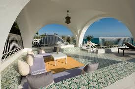 Winter Tunisian 5 STAR Luxury - Image 3