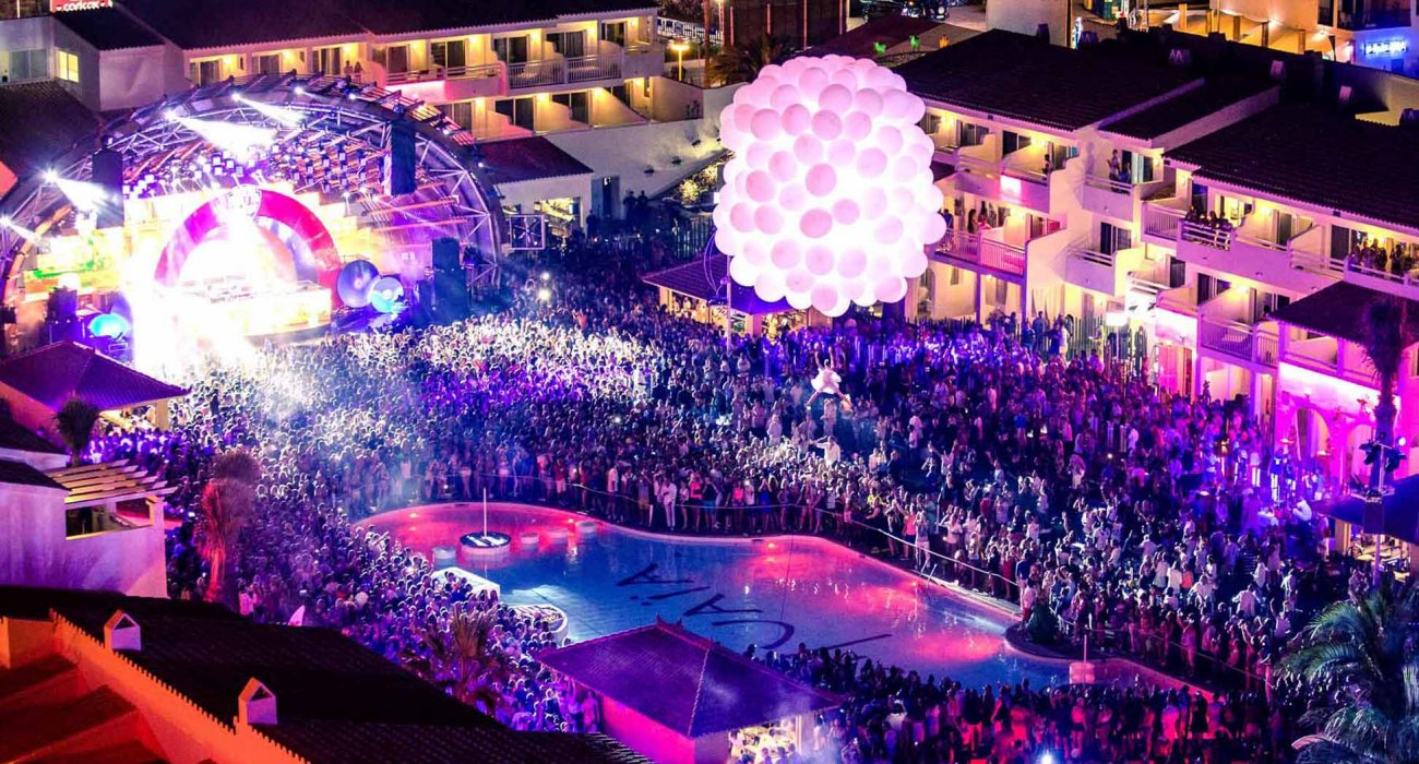 Ultimate Ibiza Luxury Party Break - Image 7
