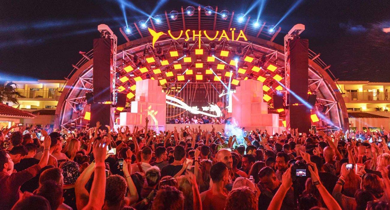 Ultimate Ibiza Luxury Party Break - Image 2
