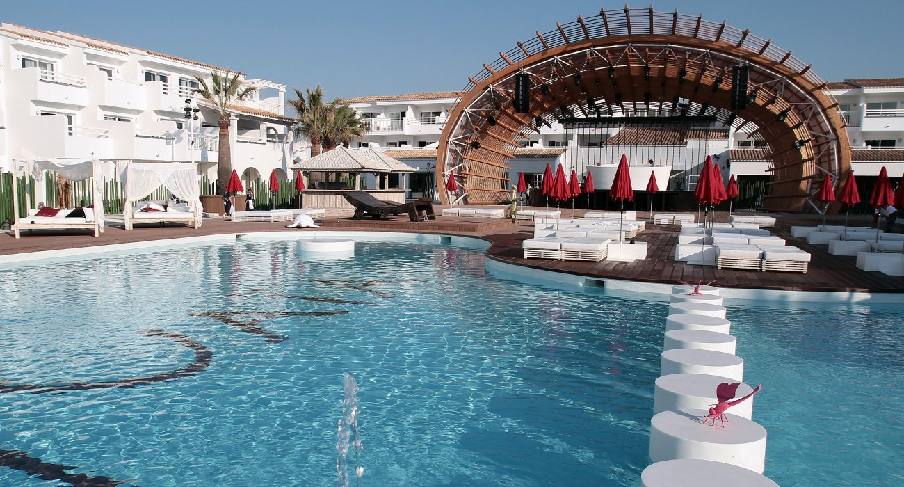 Ultimate Ibiza Luxury Party Break - Image 3
