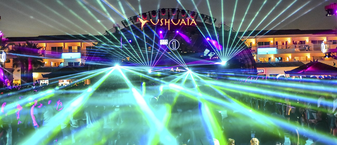Ultimate Ibiza Luxury Party Break - Image 6