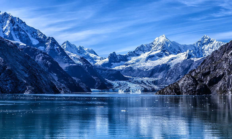 Alaska Fly/Cruise - Image 2