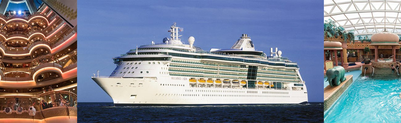 7 Night Med Cruise £735 - Image 1
