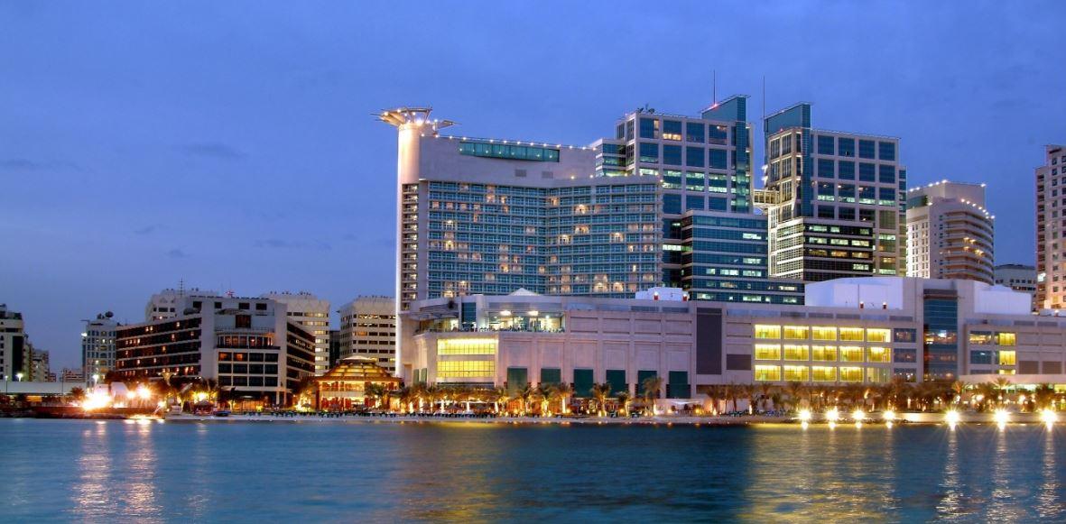 Abu Dhabi and Phuket Thailand - Image 5