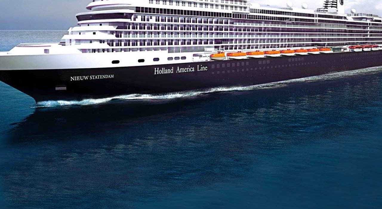 Norwegian Fjords Cruise Refurbished Ship - Image 1