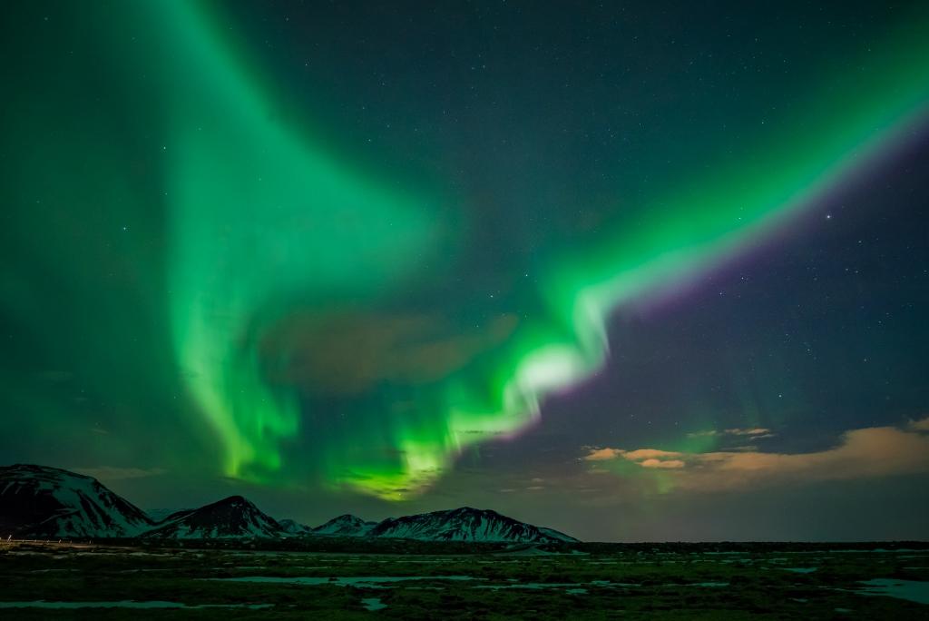 Iceland and New York Nov 7 Nights - Image 2