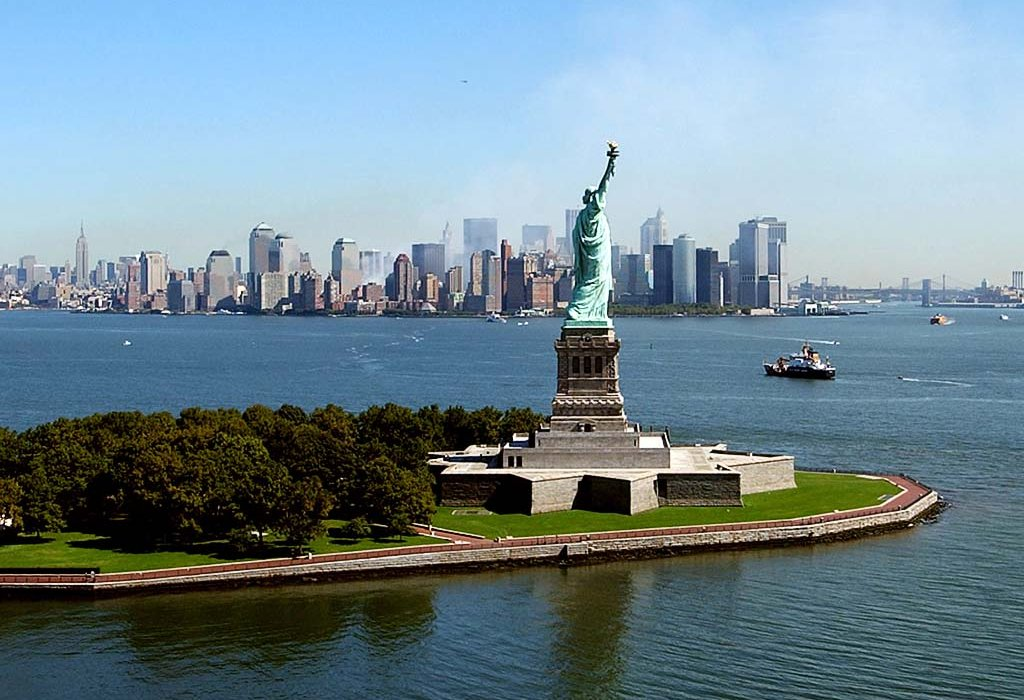 Iceland and New York Nov 7 Nights - Image 6