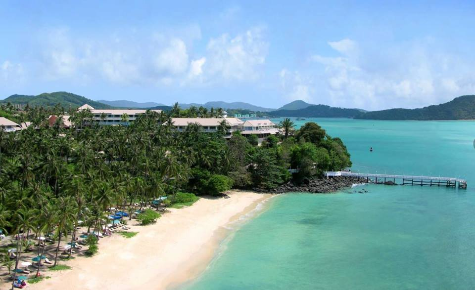 Tantalising Thailand FROM £899pp - Image 1