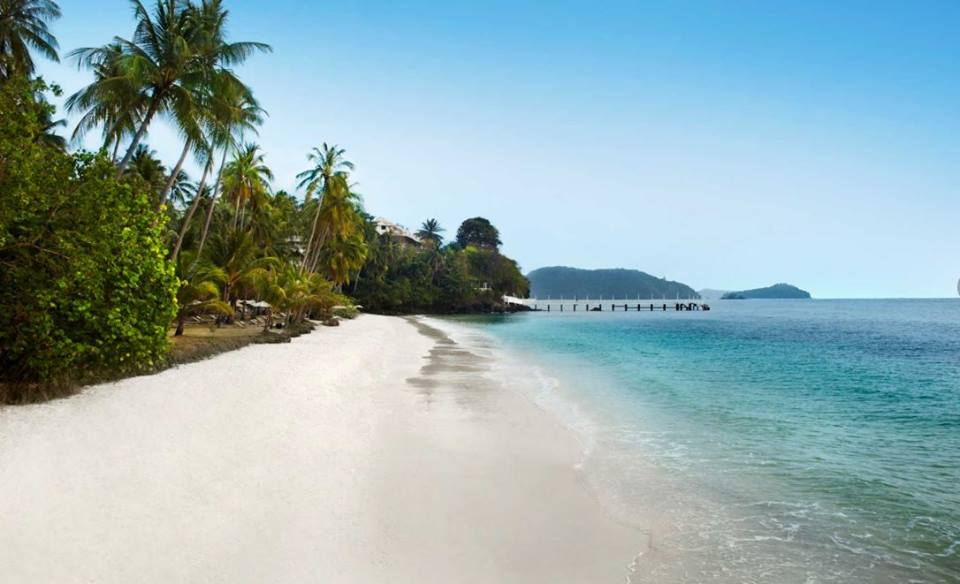 Tantalising Thailand FROM £899pp - Image 4