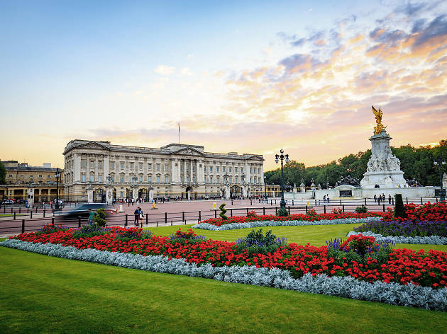 London Weekend Break from £265pp - Image 3