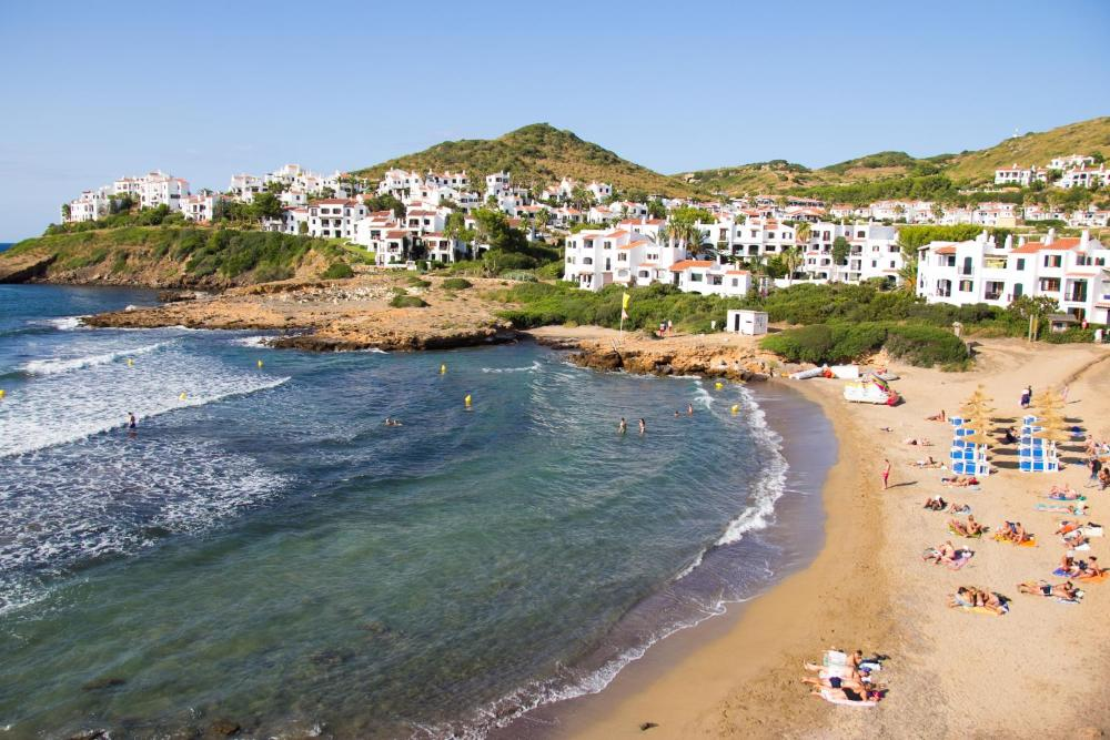 Family of 3 June Menorca Deal - Image 3