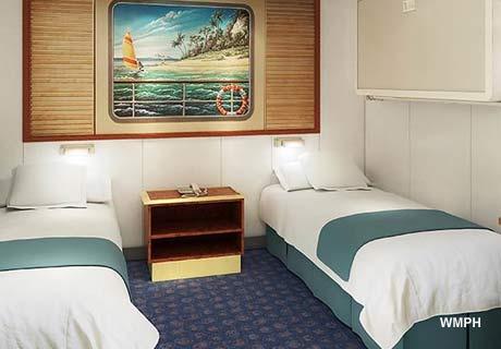 Wintersun All-Inclusive Cruise in the Adriatic - Image 4
