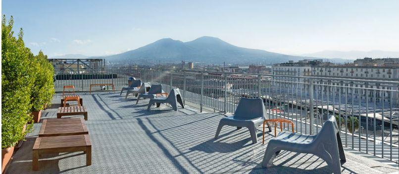 Naples Italy Short Breaks - Image 3