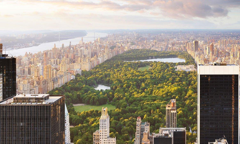 New York Spring City Break - Image 3