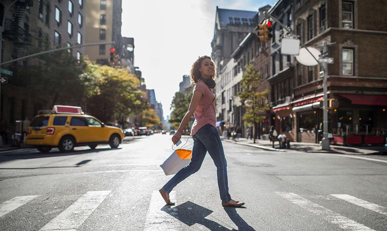 New York Spring City Break - Image 4