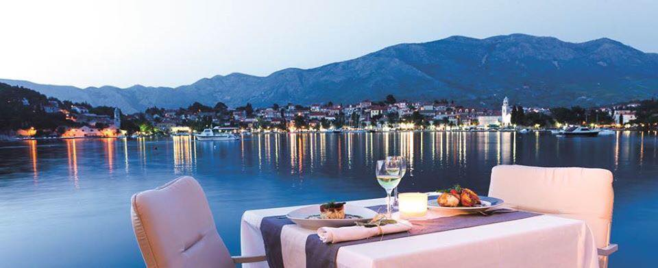 Croatia 5 STAR Luxury Break - Image 3