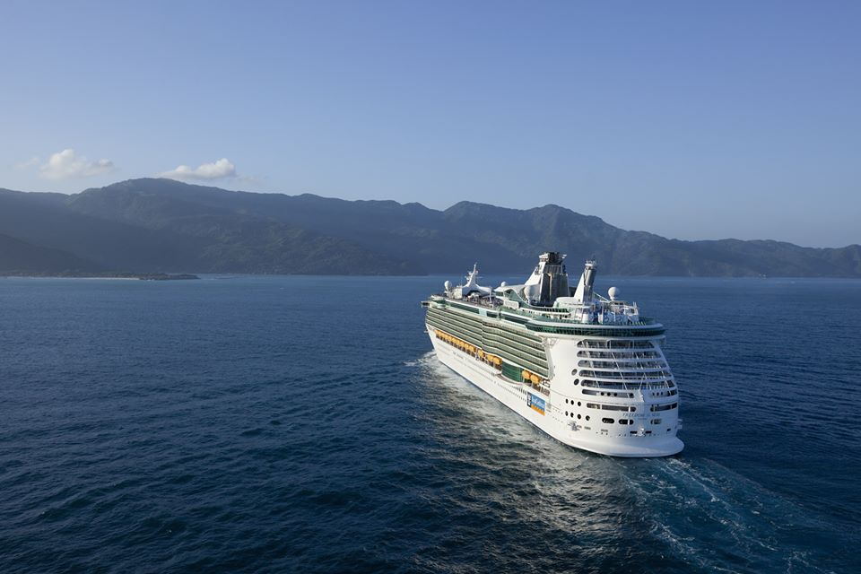 7 Nights Southern Caribbean Cruise £1209pp - Image 1