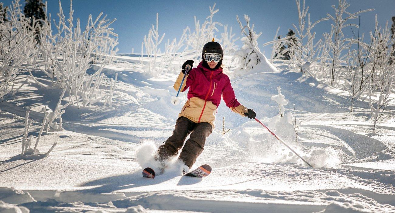 Balkan Ski 4* Hotel Perelik Pamporovo - Image 1