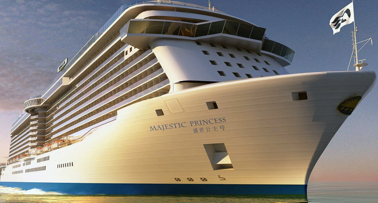 Japan Explorer, Asia & Indian Ocean Cruise and Stay - Image 2
