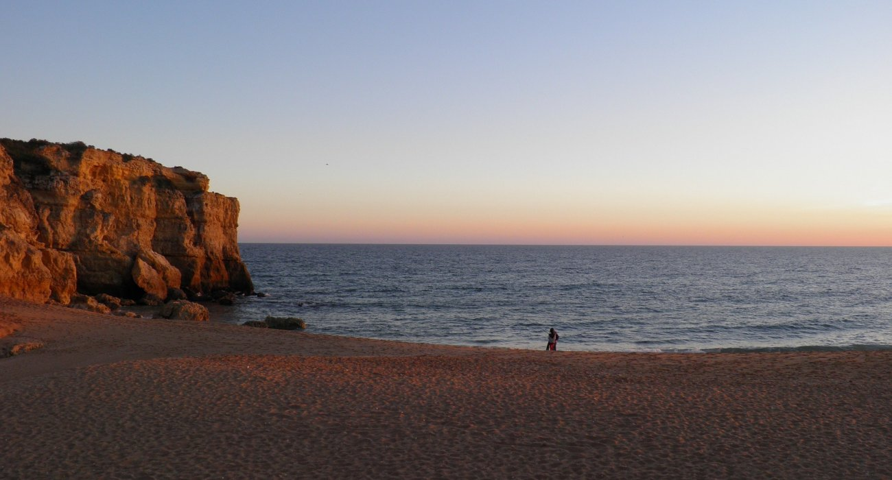 3 night Springtime Algarve Luxury Break - Image 3