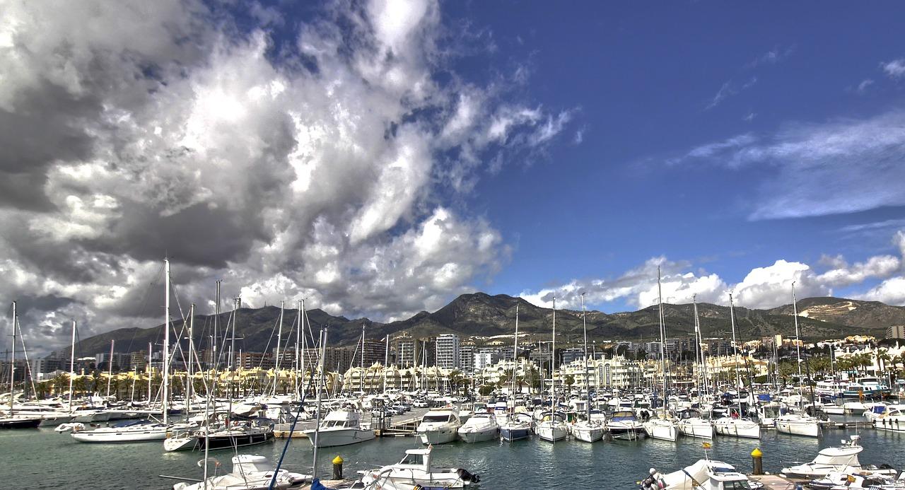 Costa Del Sol Feb Half term - Image 6