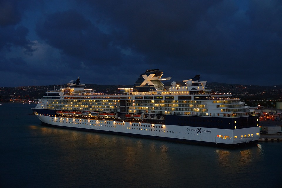 Celebrity 10 night French Riviera Med Cruise - Image 1