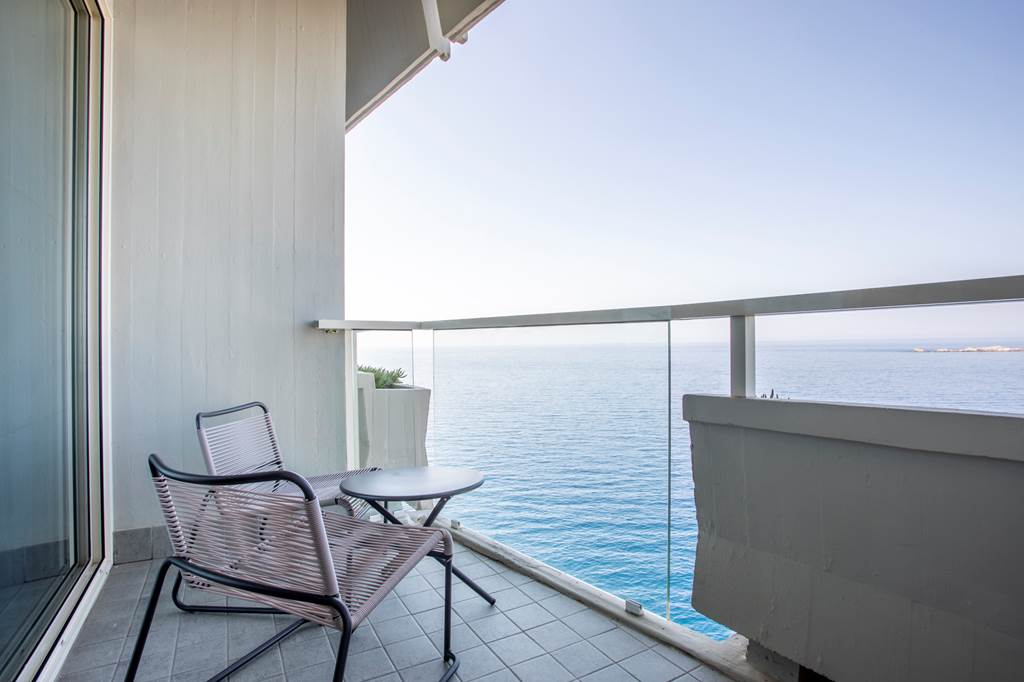 5 STAR Weekend Break Croatia £349pp - Image 3