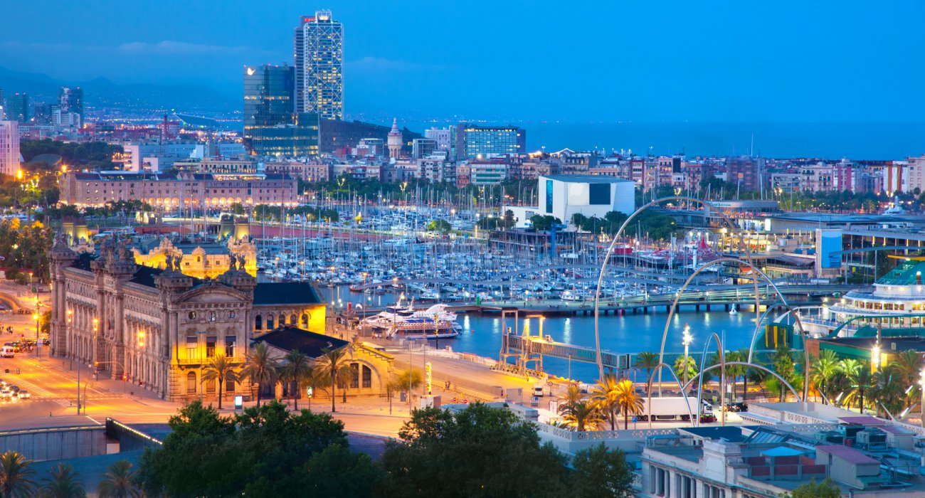 7 Night Sept Mediterranean Cruise - Image 2