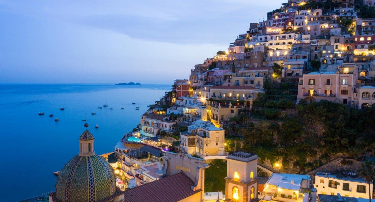 7 Night Sept Mediterranean Cruise - Image 1