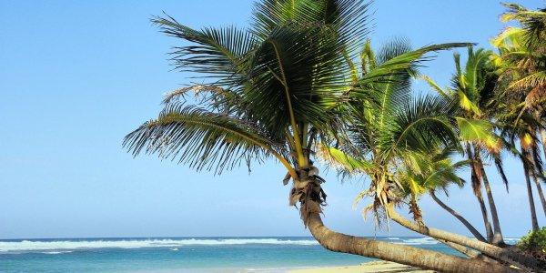 Visit Cuba: Havana & Varadero