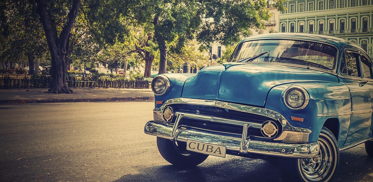 Visit Cuba: Havana & Varadero - Image 2