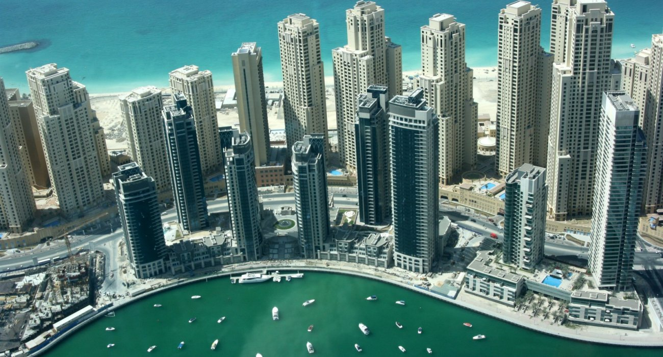 5 Nights Dubai Offer FROM £659pp - Image 3